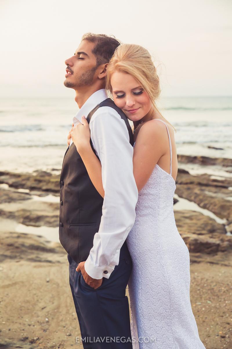 fotografia-bodas-portoviejo-manta-quito-4.jpg