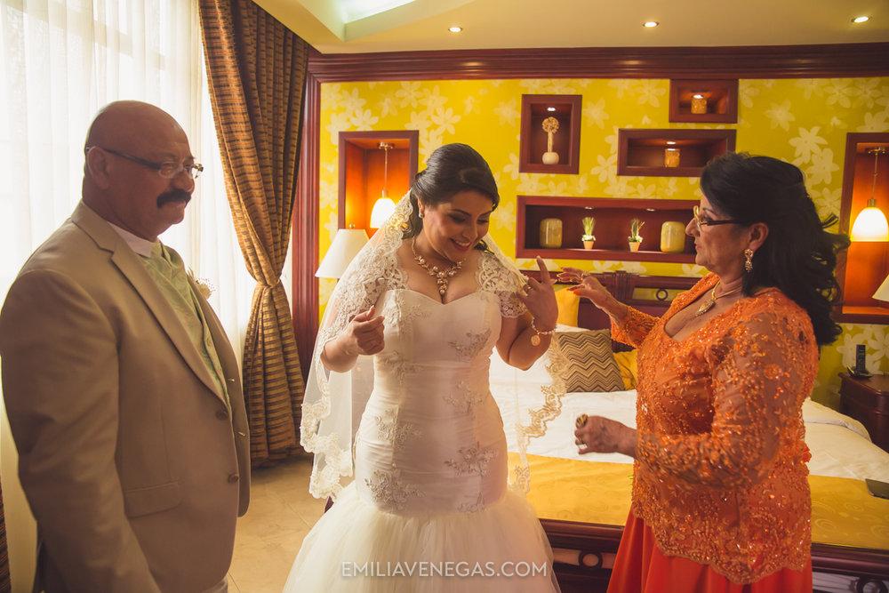 fotografia-bodas-portoviejo-manta-quito-25.jpg