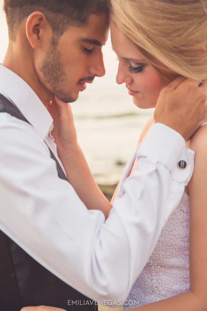 fotografia-bodas-portoviejo-manta-quito-5.jpg