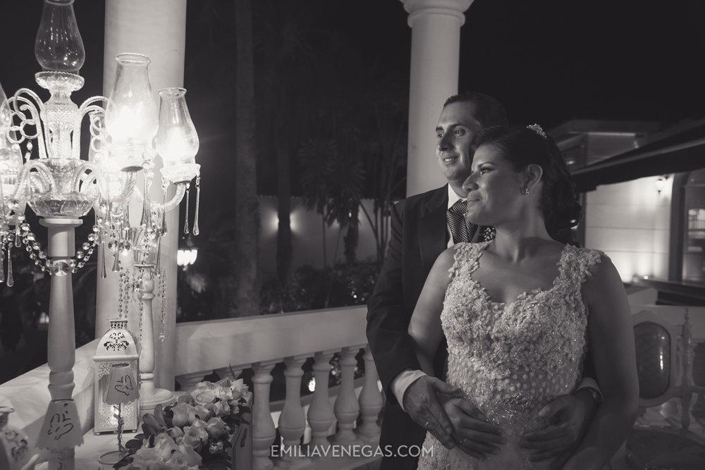 fotografia-bodas-portoviejo-manta-quito-11.jpg