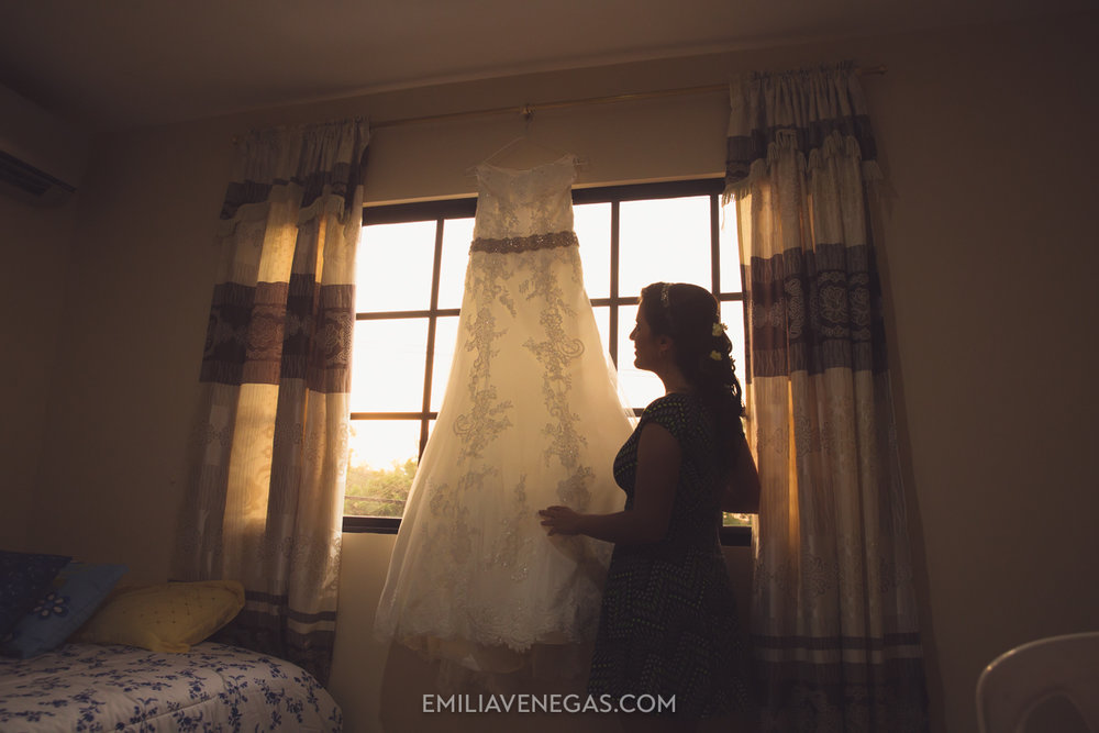 fotografia-bodas-portoviejo-manta-quito-12.jpg