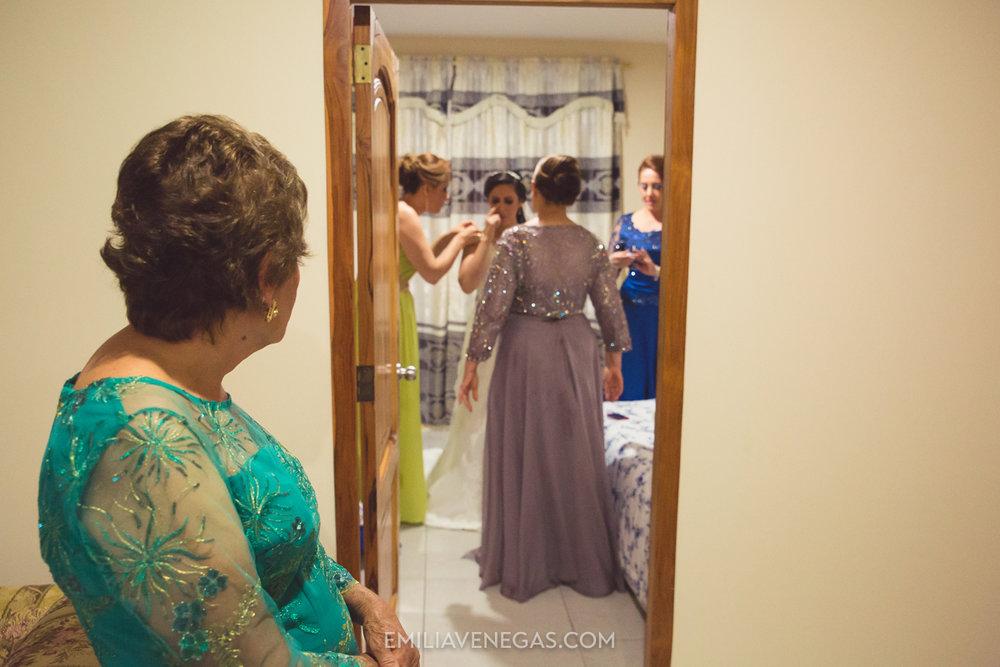 fotografia-bodas-portoviejo-manta-quito-14.jpg