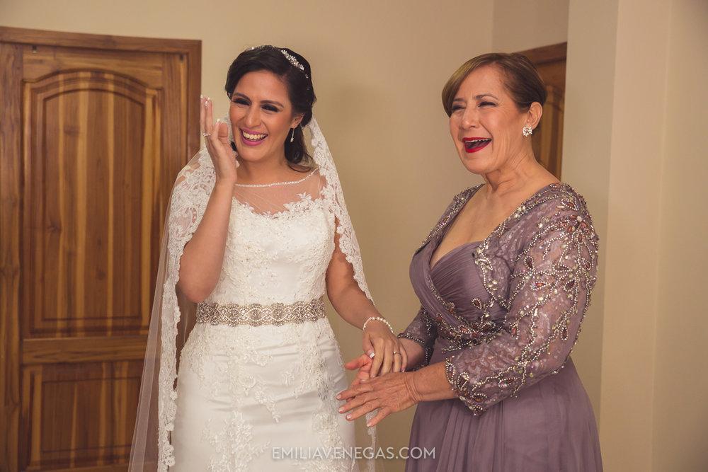 fotografia-bodas-portoviejo-manta-quito-15.jpg