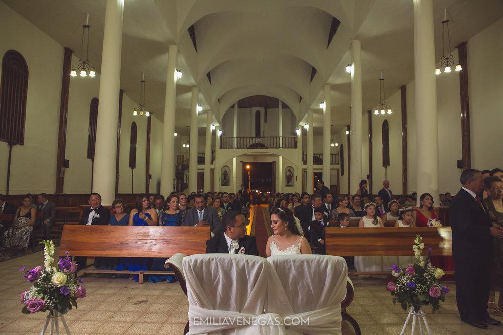 fotografia-bodas-portoviejo-manta-quito-17.jpg