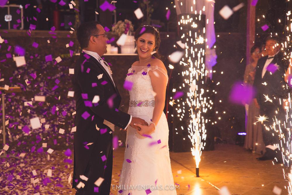 fotografia-bodas-portoviejo-manta-quito-20.jpg