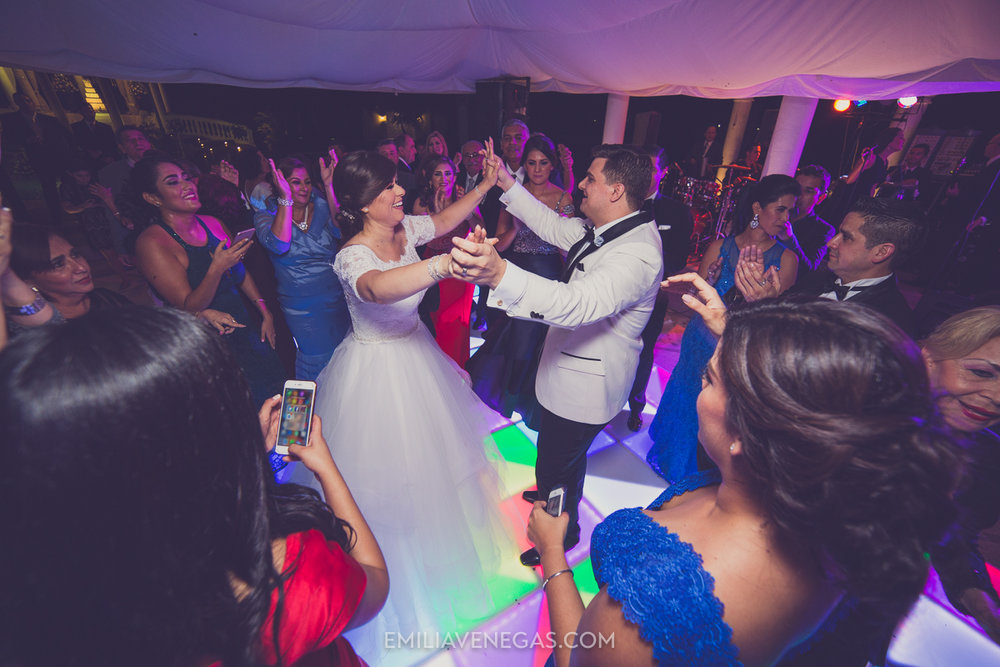 fotografia-bodas-portoviejo-manta-quito-38.jpg
