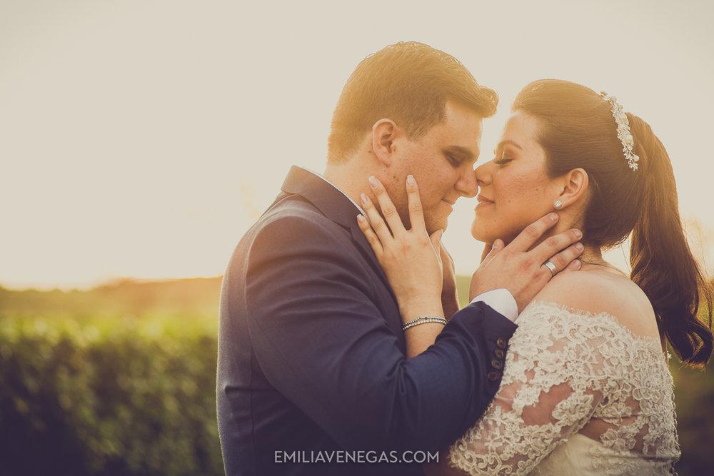 fotografia-bodas-portoviejo-manta-quito-41.jpg