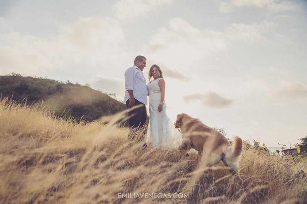 fotografia-bodas-portoviejo-manta-quito-43.jpg