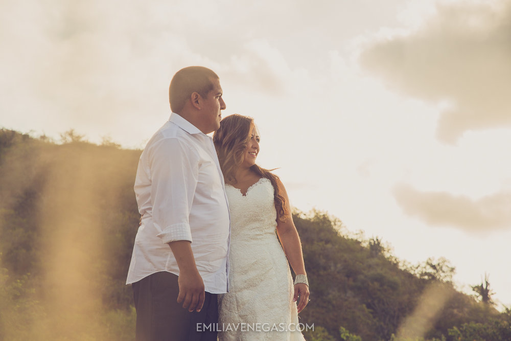 fotografia-bodas-portoviejo-manta-quito-44.jpg