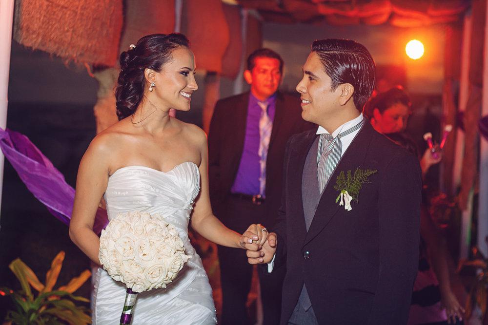 fotografia-bodas-portoviejo-manta-1.jpg
