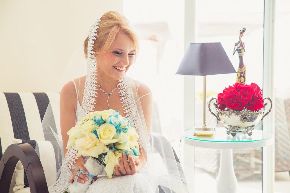 fotografia-bodas-portoviejo-manta-4.jpg