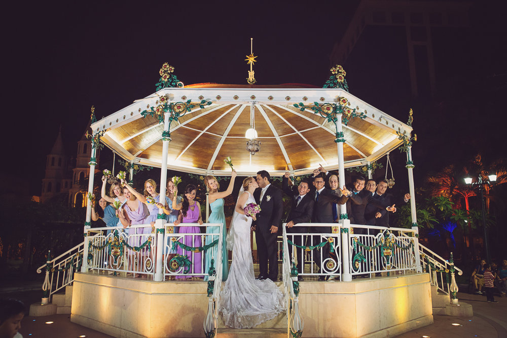 fotografia-bodas-portoviejo-manta-3.jpg