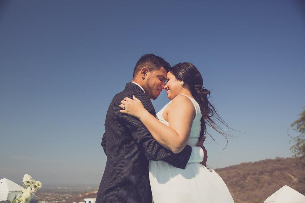 fotografia-bodas-portoviejo-manta-6.jpg
