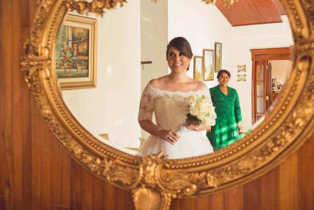 fotografia-bodas-portoviejo-manta-7.jpg