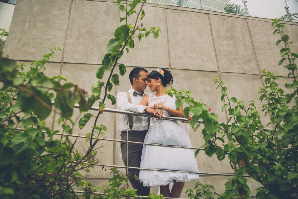 fotografia-bodas-portoviejo-manta-8.jpg