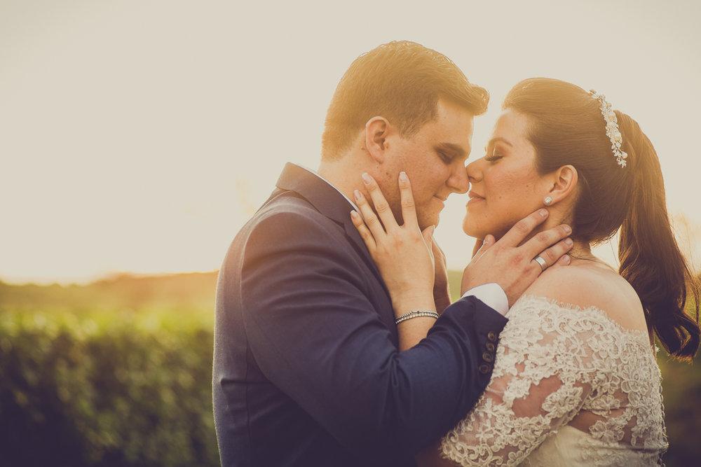 fotografia-bodas-portoviejo-manta-9.jpg