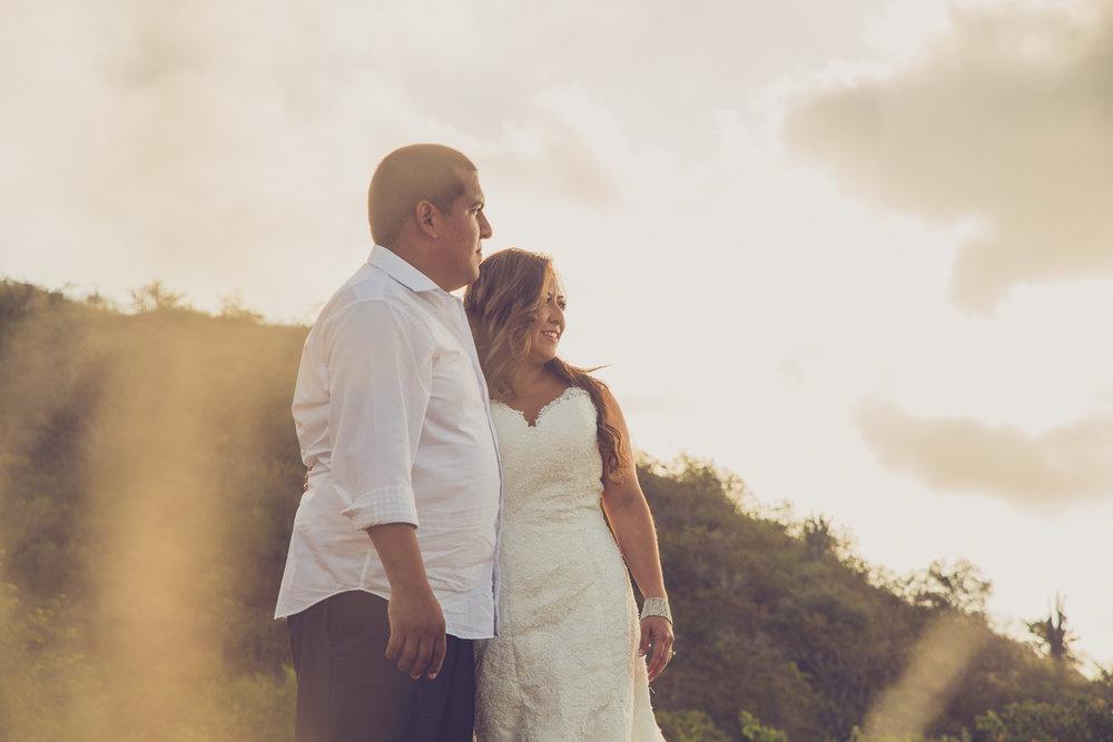 fotografia-bodas-portoviejo-manta-10.jpg