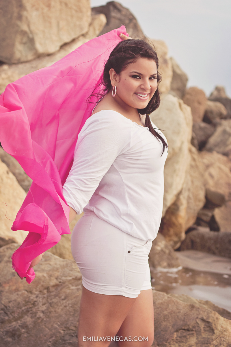 fotografia-femenina-portoviejo-sesion de fotos-001.jpg