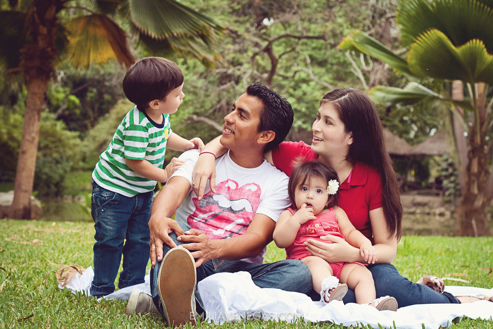 fotografia-familias-portoviejo-quito-manta-8.jpg