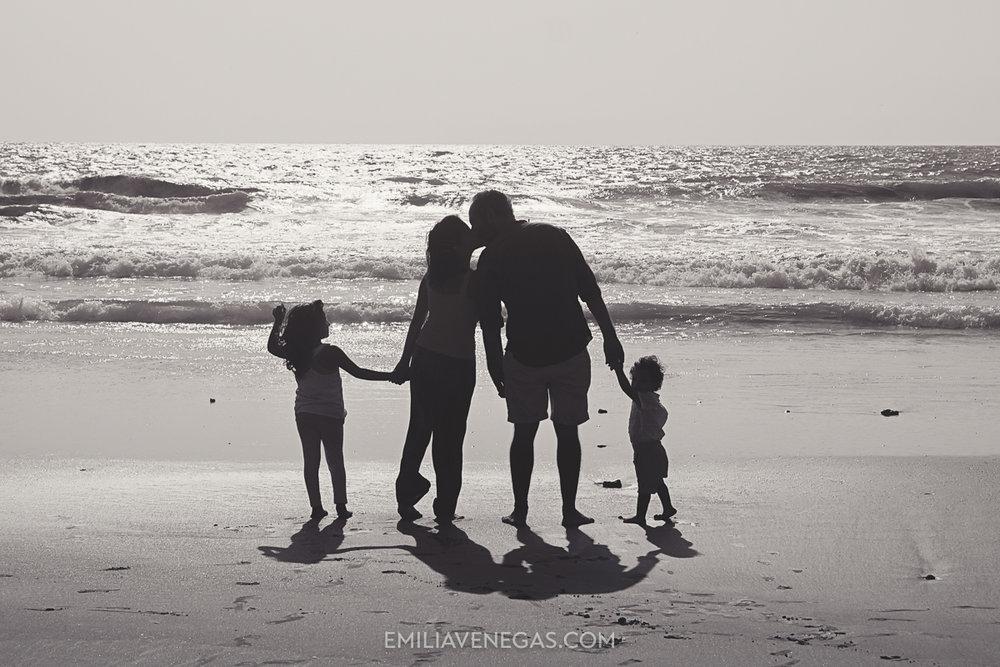 fotografia-familias-portoviejo-quito-manta-27.jpg