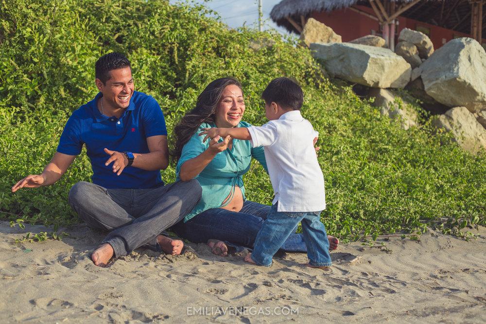 fotografia-familias-portoviejo-quito-manta-43.jpg