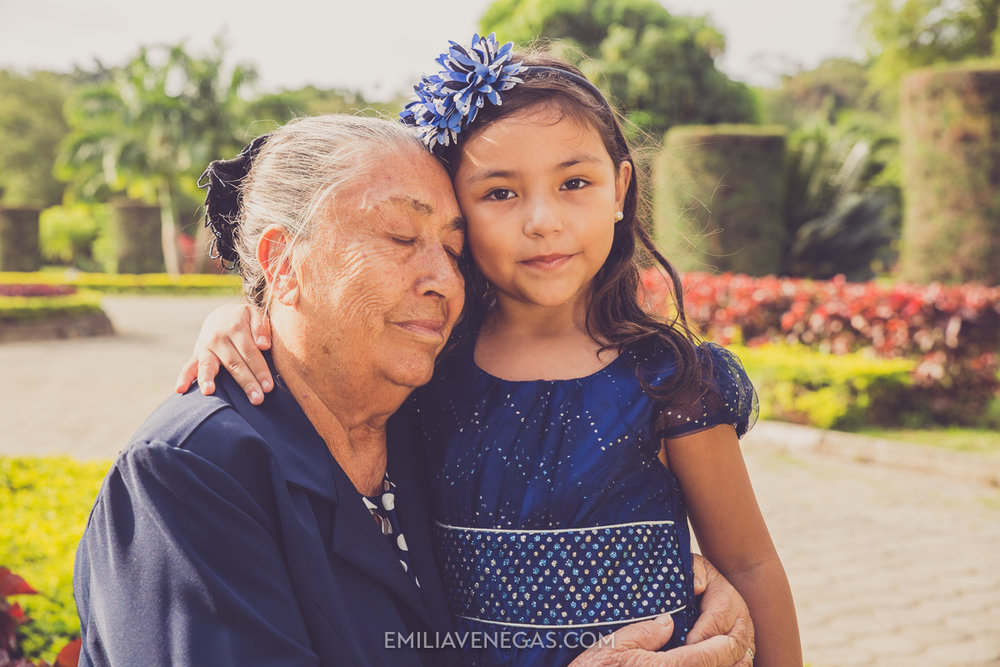 fotografia-familias-portoviejo-quito-manta-63.jpg
