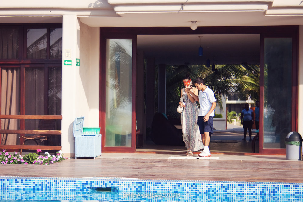 fotografia-parejas-playa-portoviejo-1.jpg