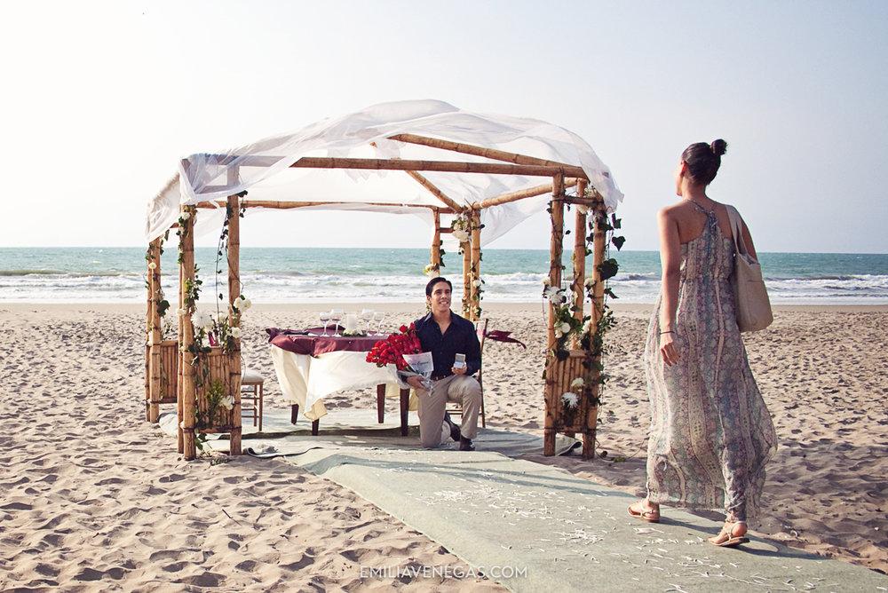 fotografia-parejas-playa-portoviejo-4.jpg
