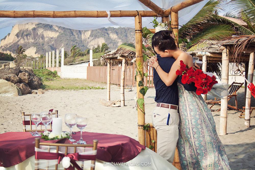 fotografia-parejas-playa-portoviejo-5.jpg
