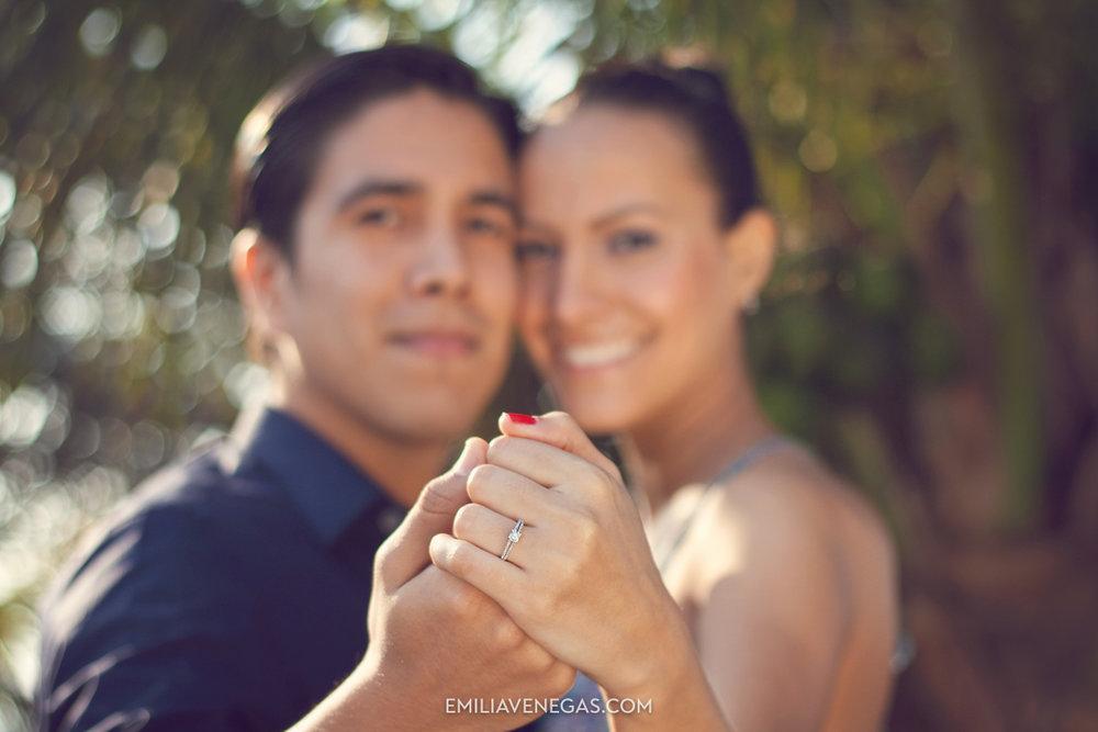 fotografia-parejas-playa-portoviejo-8.jpg