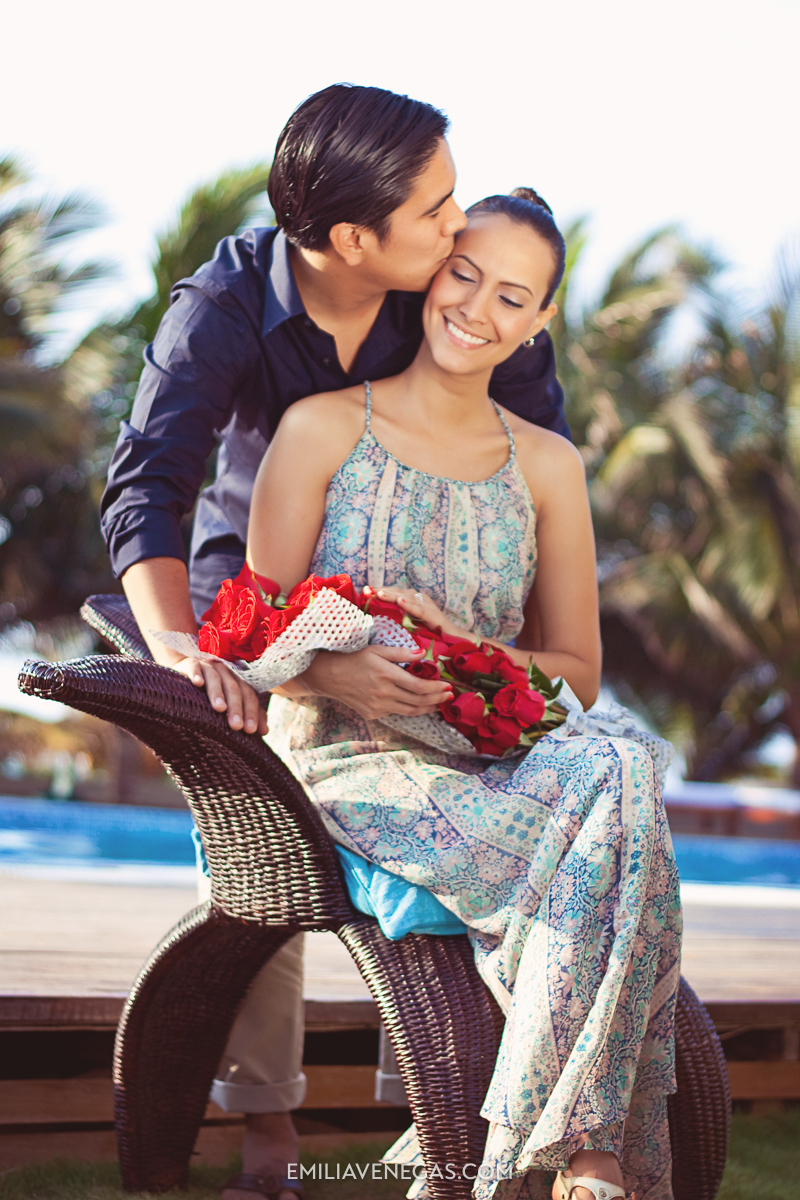 fotografia-parejas-playa-portoviejo-9.jpg