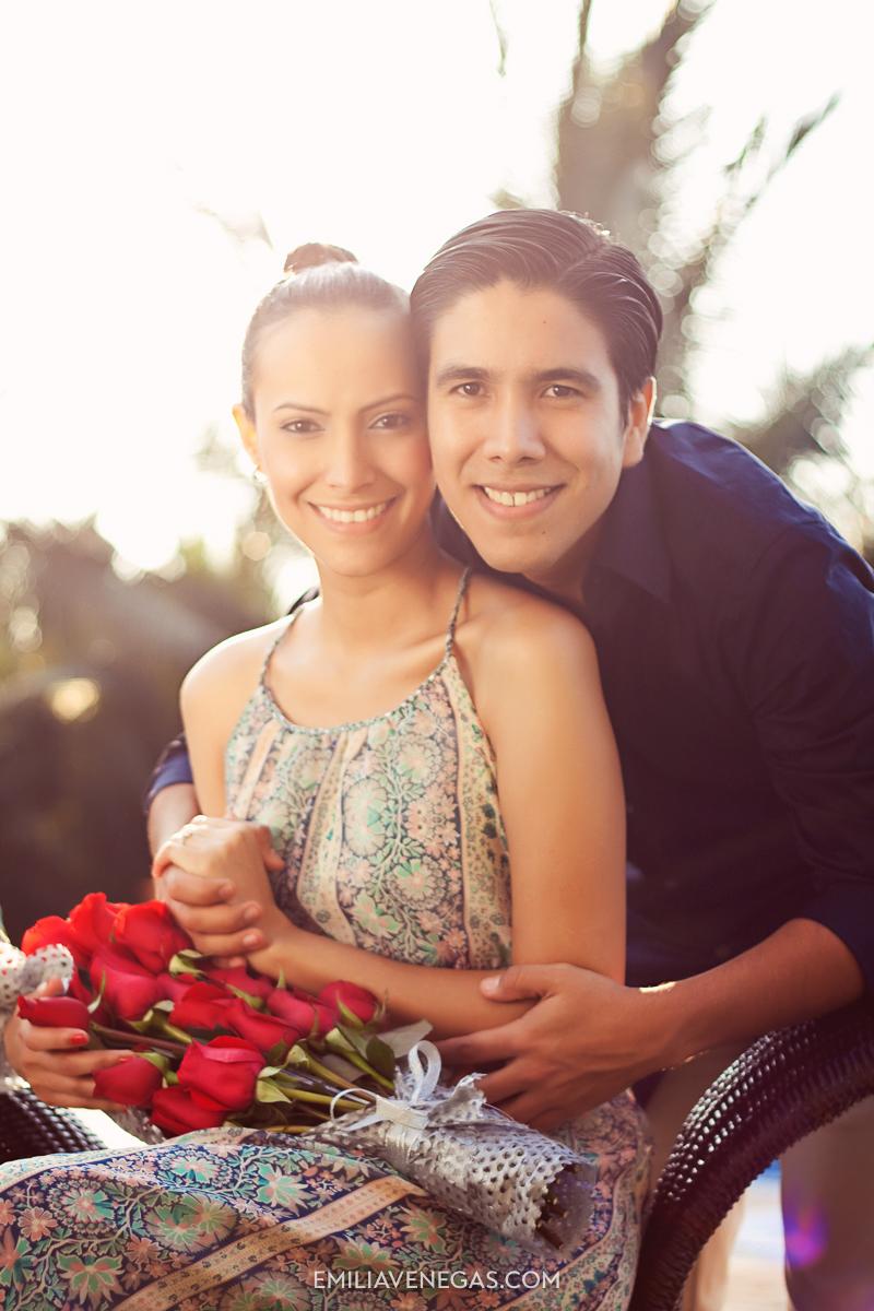 fotografia-parejas-playa-portoviejo-10.jpg