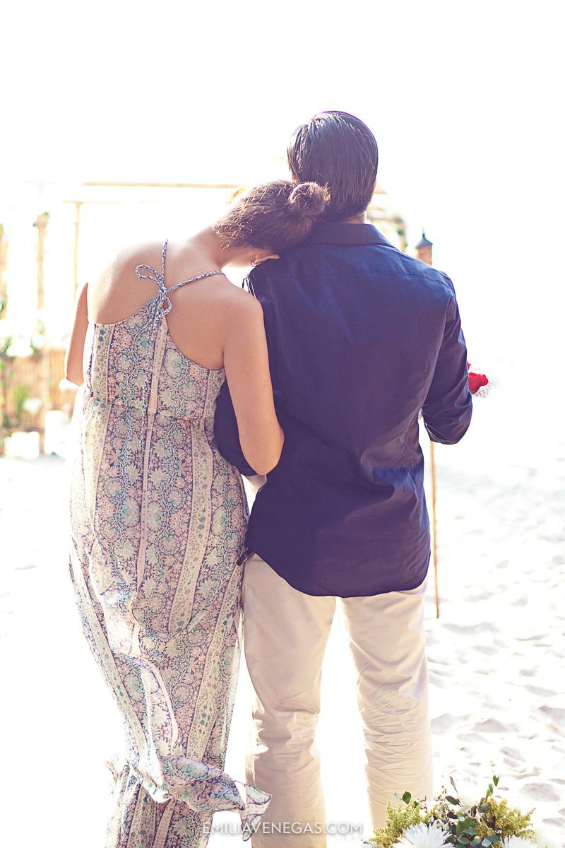 fotografia-parejas-playa-portoviejo-11.jpg