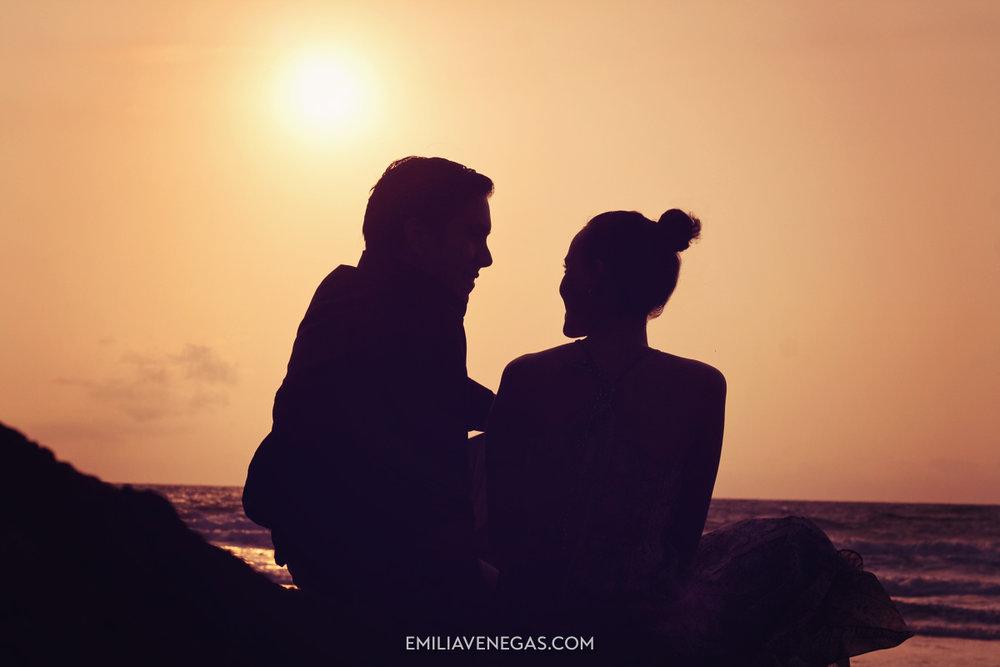 fotografia-parejas-playa-portoviejo-17.jpg