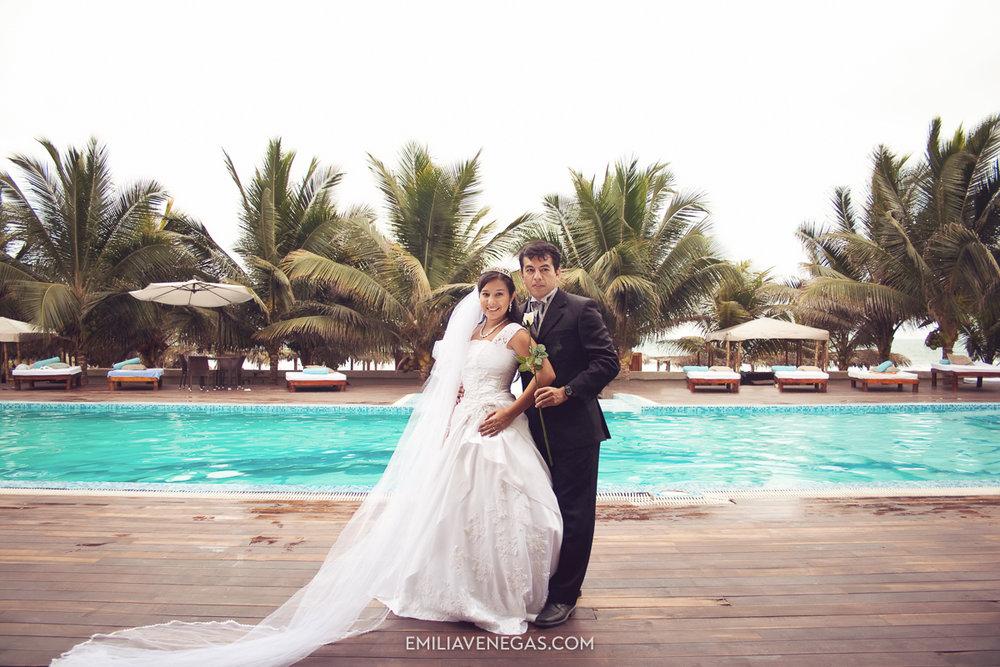 fotografia-bodas-parejas-portoviejo-3.jpg