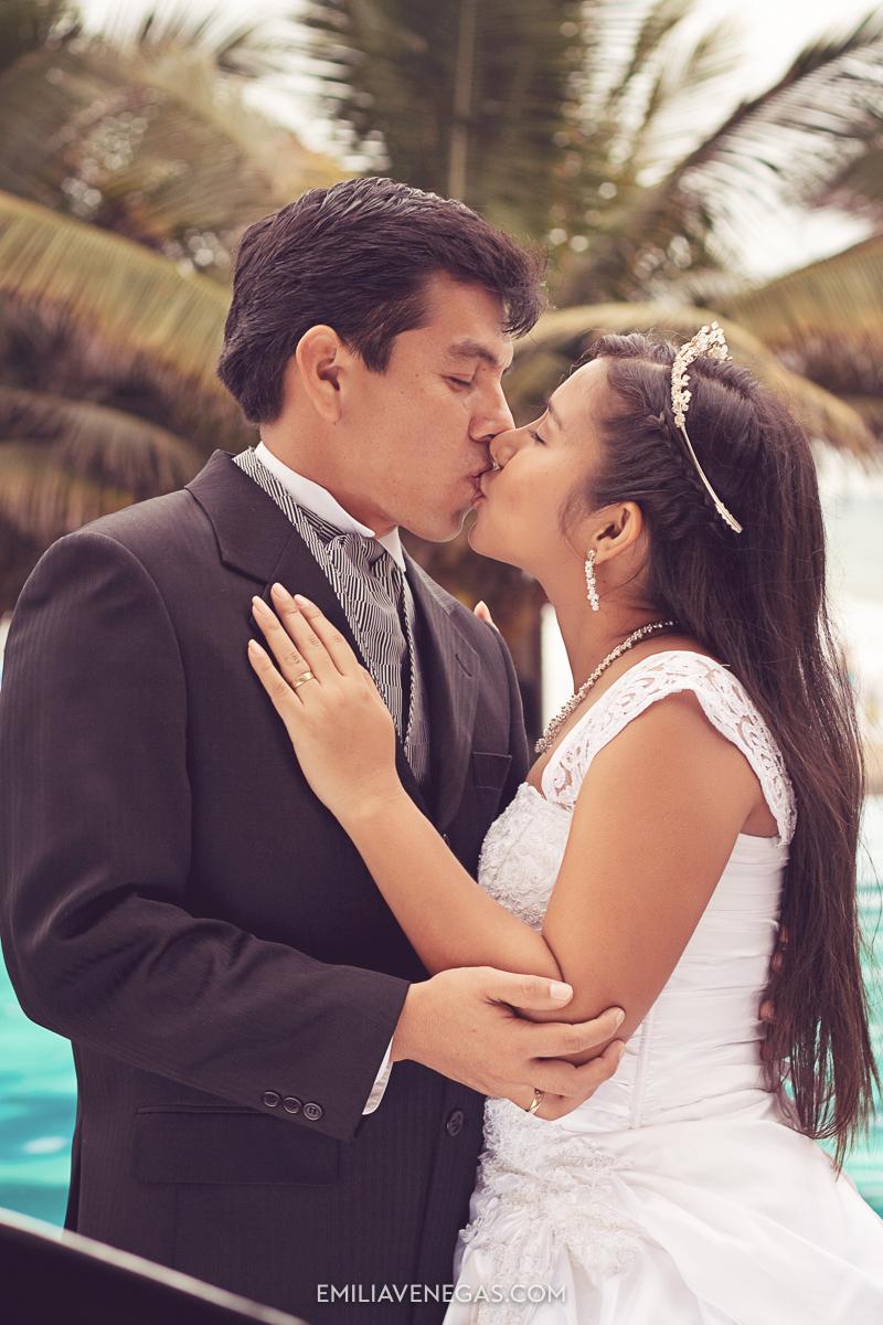 fotografia-bodas-parejas-portoviejo-4.jpg