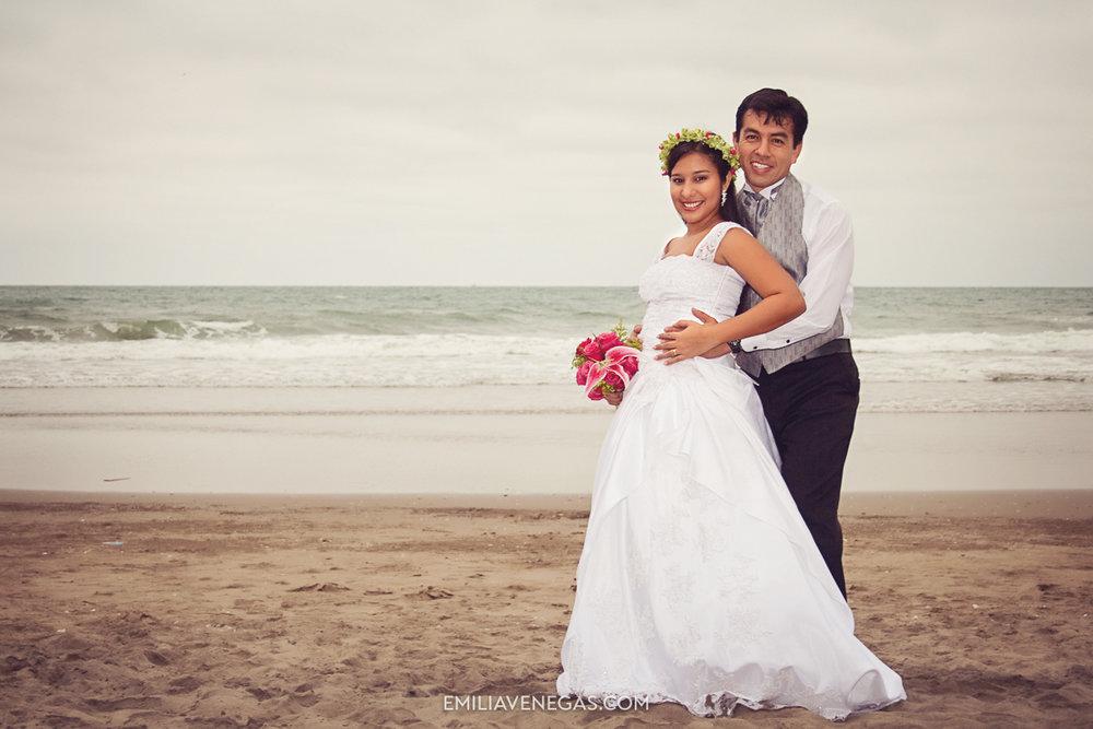 fotografia-bodas-parejas-portoviejo-5.jpg