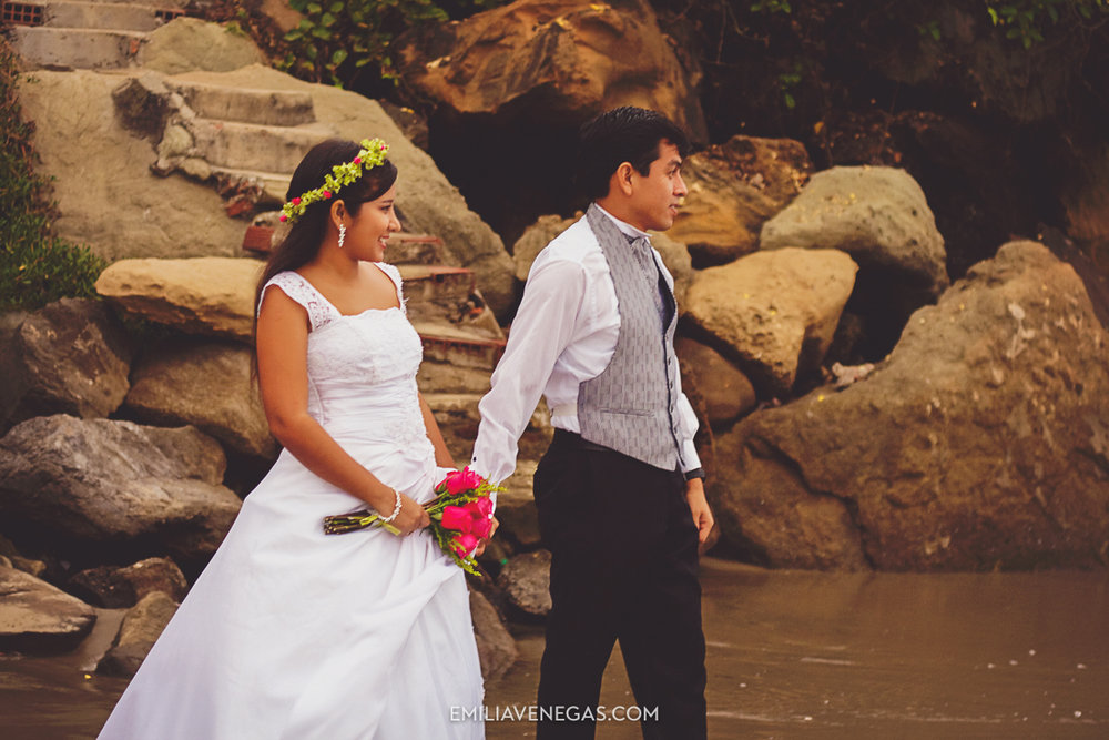 fotografia-bodas-parejas-portoviejo-6.jpg