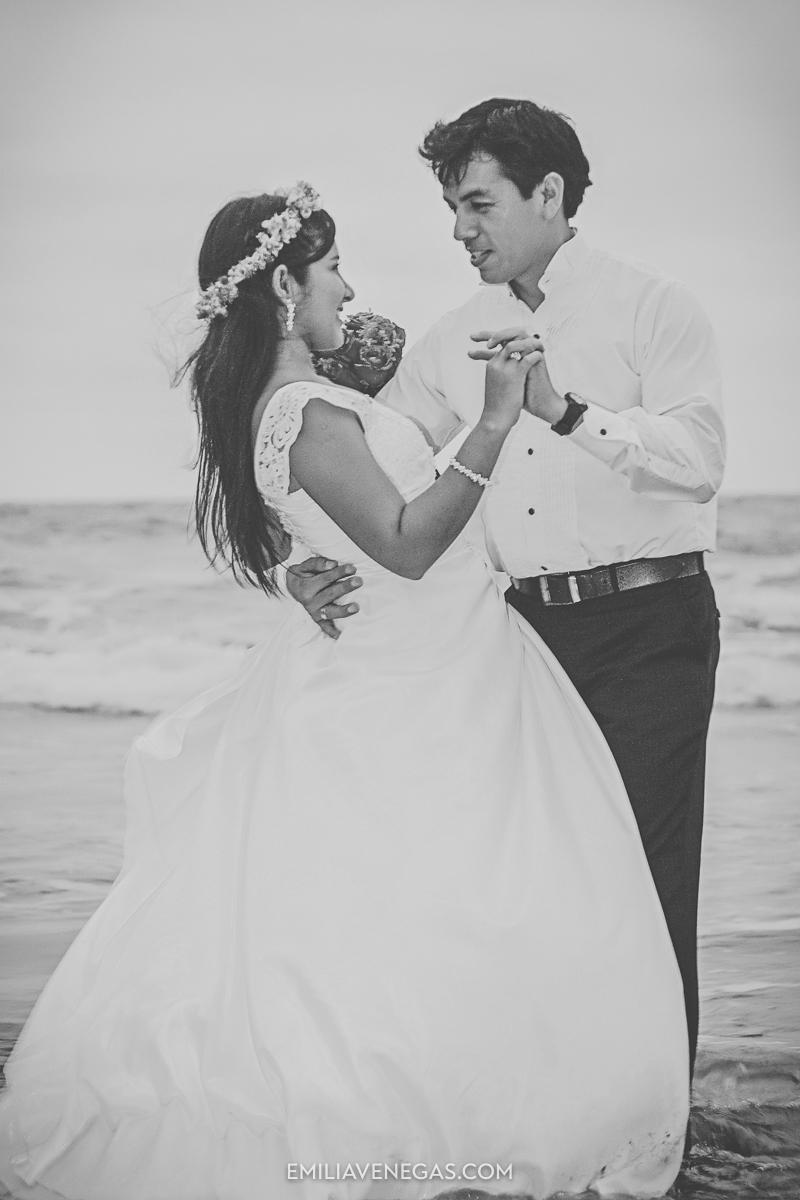 fotografia-bodas-parejas-portoviejo-7.jpg