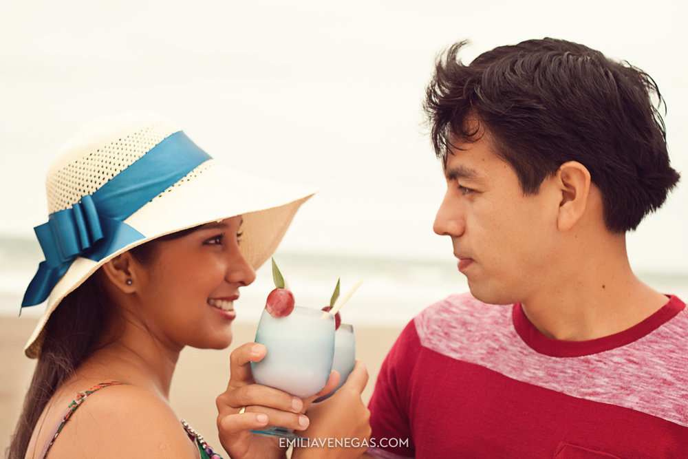 fotografia-bodas-parejas-portoviejo-9.jpg