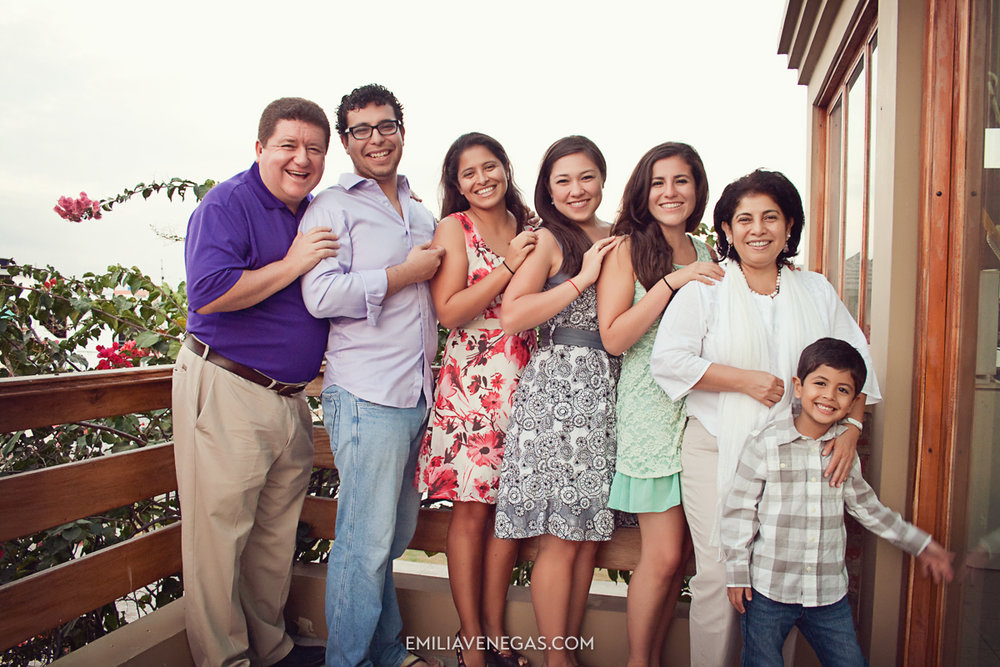 fotografia-familias-playa-portoviejo-9.jpg