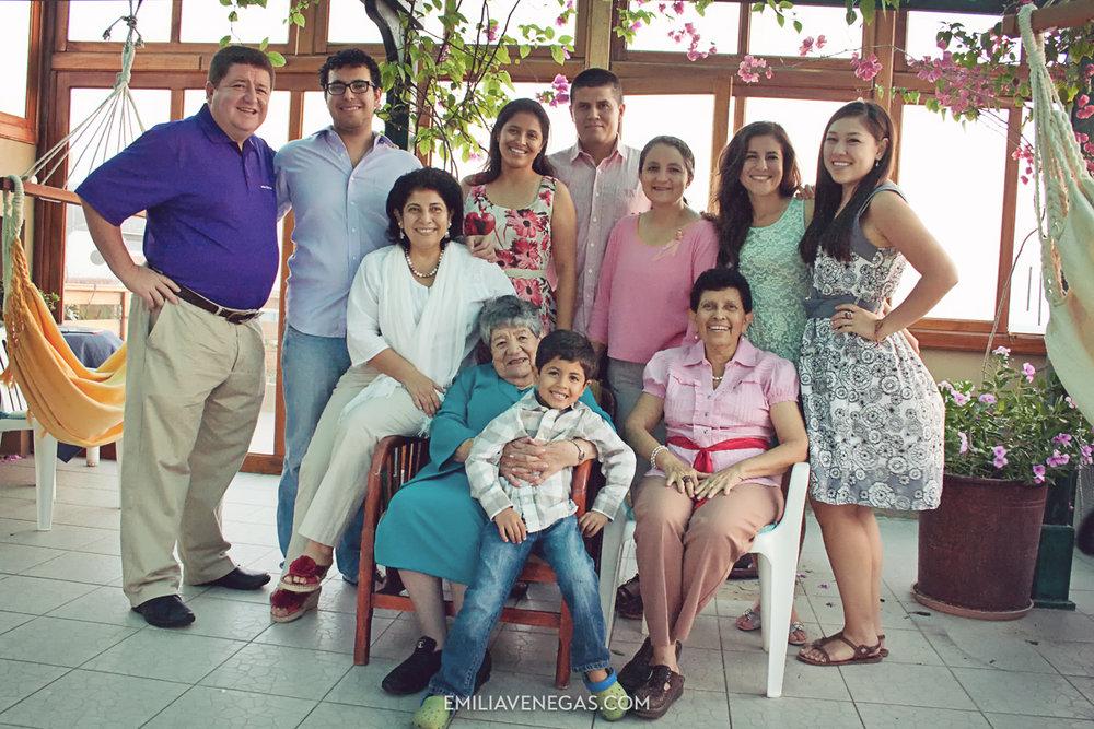 fotografia-familias-playa-portoviejo-8.jpg
