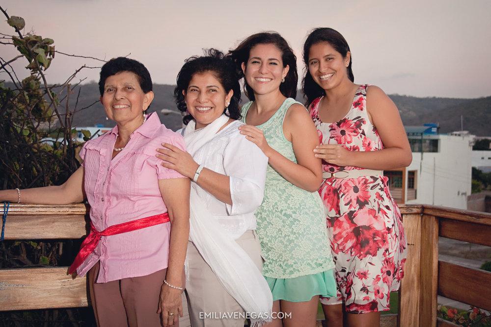 fotografia-familias-playa-portoviejo-11.jpg