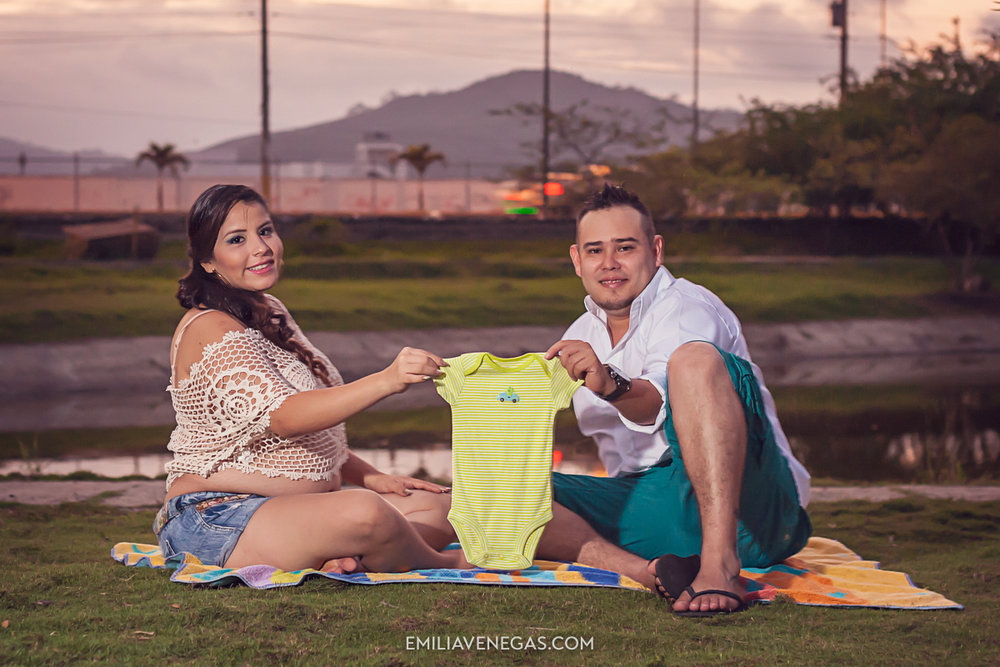 fotografia-embarazo-portoviejo-5.jpg