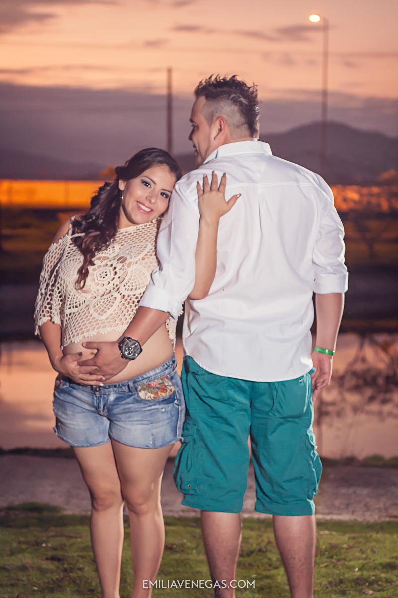 fotografia-embarazo-portoviejo-8.jpg