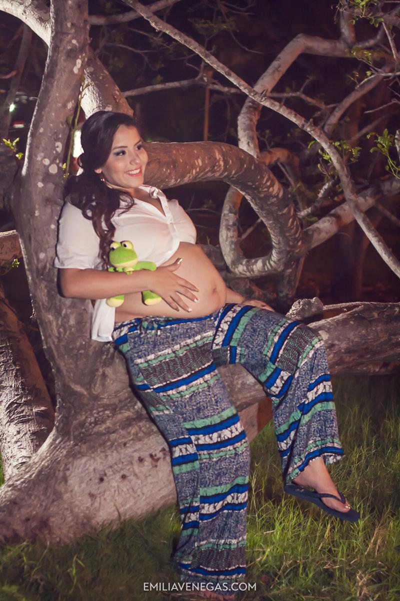 fotografia-embarazo-portoviejo-13.jpg