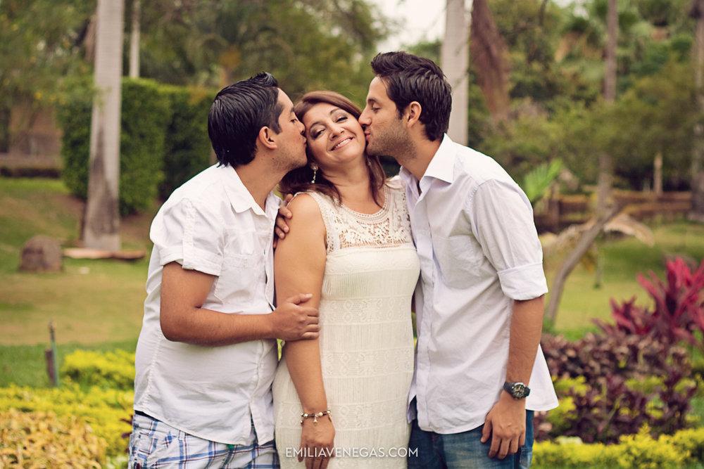 fotografia-familiar-Portoviejo-11.jpg