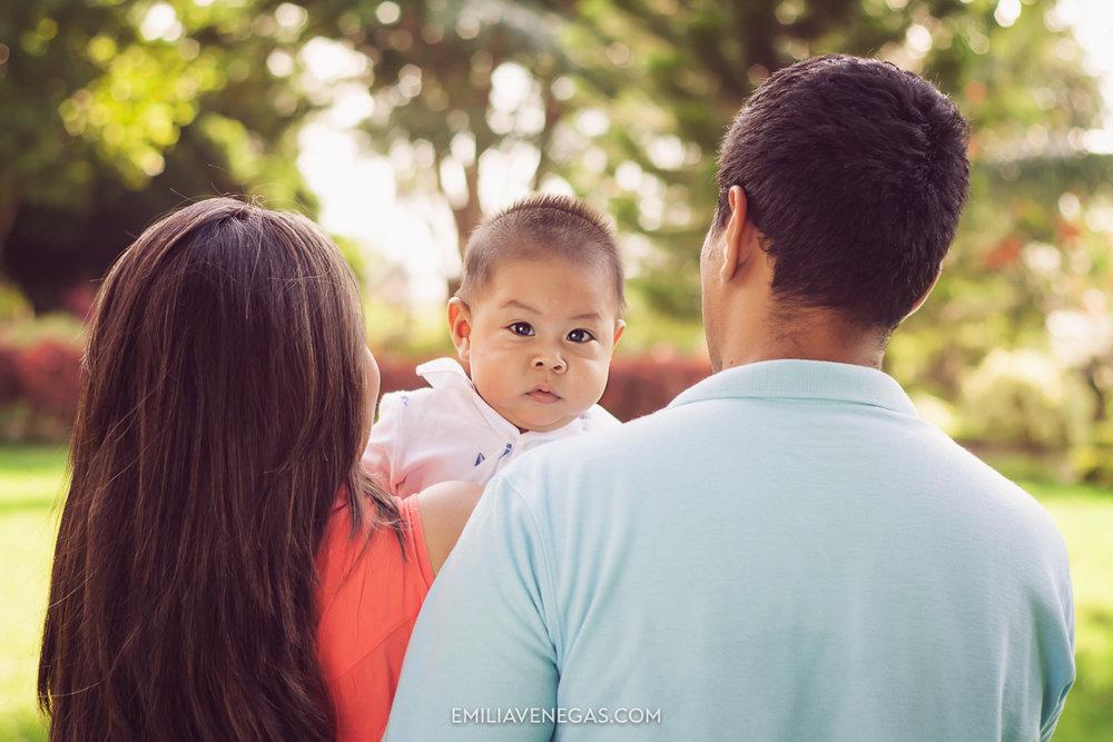 fotografia-familiar-niños-bebés-Portoviejo-8.jpg