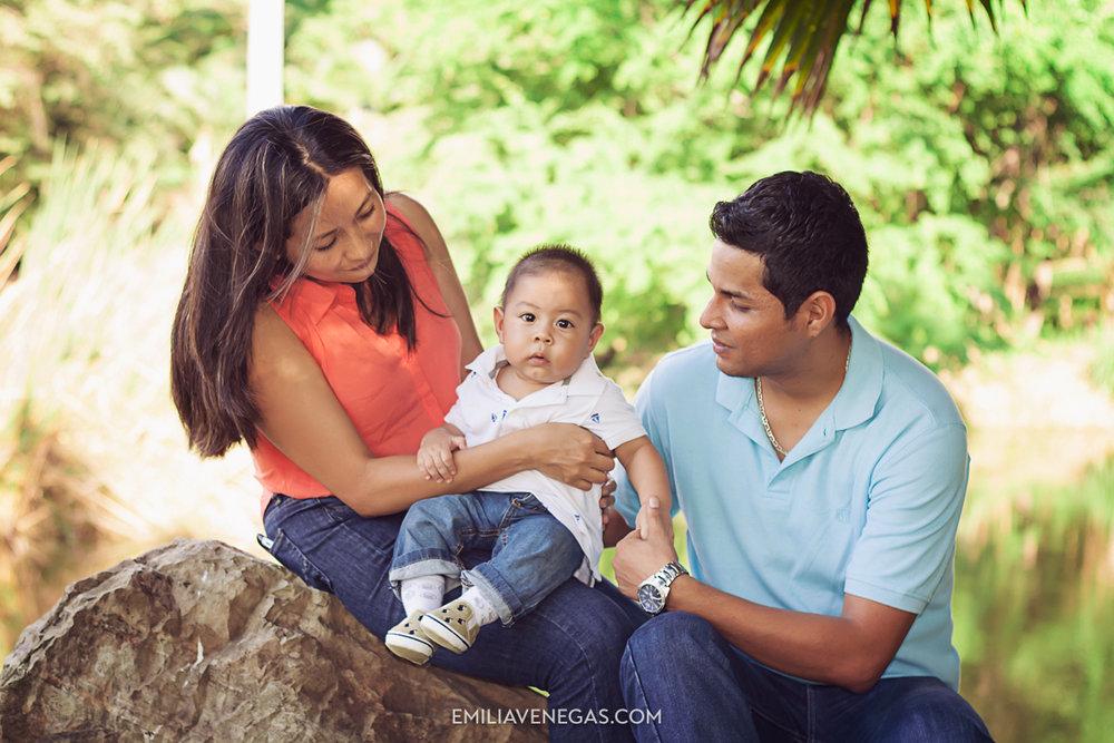 fotografia-familiar-niños-bebés-Portoviejo-11.jpg