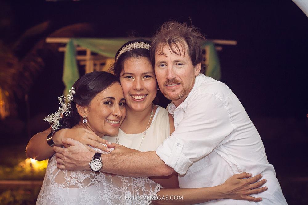 fotografia-bodas-wedding-playa-Portoviejo-42.jpg